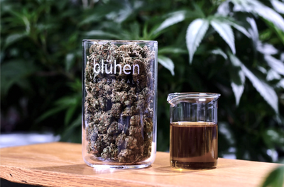 HeavenlyRx closes on $30.06 million investment in  Blühen Botanicals