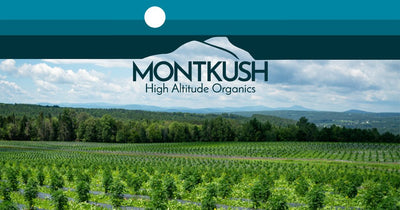 HeavenlyRx And MONTKUSH To Release World's First Television Hemp Reality Show With Emmy Award-Winning Producer