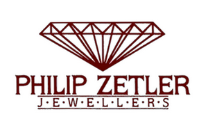 Philip Zetler Jewellers