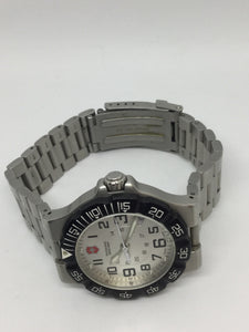 Victorinox Swiss Army Stainless Steel