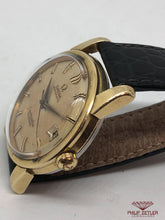 Load image into Gallery viewer, Omega Seamaster Vintage  Automatic (1950s)