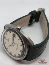 Load image into Gallery viewer, Omega Cosmic Seamaster  Vintage (1950s)
