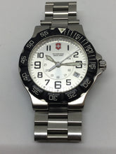 Load image into Gallery viewer, Victorinox Swiss Army Stainless Steel