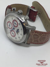 Laden Sie das Bild in den Galerie-Viewer, Belgravia Watch Company London Chronograph Limited Edition