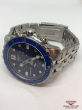 Load image into Gallery viewer, Tissot Seastar Chronograph 1000