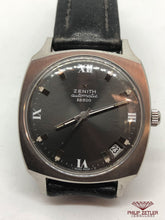 Laden Sie das Bild in den Galerie-Viewer, Zenith Automatic Vintage 28800