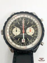 Load image into Gallery viewer, Breitling Navitimer Chrono-Matic  (1971)