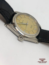 Load image into Gallery viewer, Rolex Oyster Precision (mid 1960's)