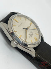 Load image into Gallery viewer, Rolex Air King Super Precision (Mid 1960's)