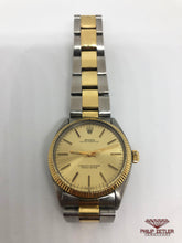 Load image into Gallery viewer, Rolex Oyster Perpetual (Mid 2000's)