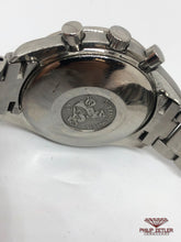 Load image into Gallery viewer, Omega Speedmaster MK40 (Mid 90's)