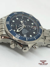 Load image into Gallery viewer, Omega Seamaster 300m Professional Chronograph