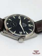 Load image into Gallery viewer, Omega Seamaster Railmaster (2005)