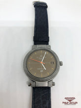 Afbeelding in Gallery-weergave laden, IWC Porsche Design Compass Watch (1980)