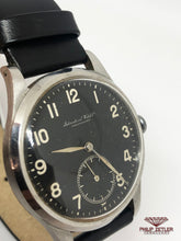 Load image into Gallery viewer, IWC Calibre 83 (mid 1940's)