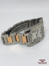 Load image into Gallery viewer, Cartier Tank Anglaise