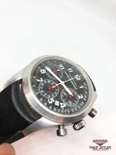 "Load image into Gallery viewer, Girard Perregaux F1 047 Chronograph ""Pour Ferrari"" (2000)"