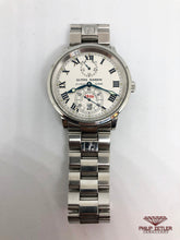 Load image into Gallery viewer, Ulysse Nardin Marine Chronometer (2000)