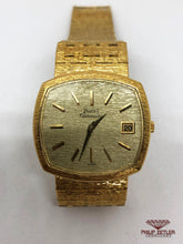Load image into Gallery viewer, Piaget Automatic Date 18ct