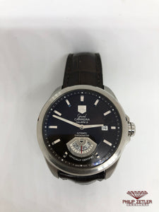 TAG Heuer Grand Carrera Calibre 6 RS