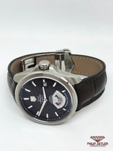 Load image into Gallery viewer, TAG Heuer Grand Carrera Calibre 6 RS