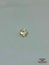 Laden Sie das Bild in den Galerie-Viewer, Brilliant Cut Diamond Stone (1.53ct)