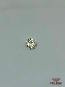 Brilliant Cut Diamond Stone (1.53ct)