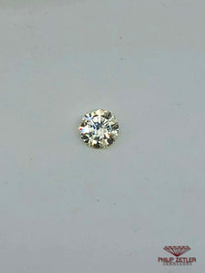 Brillaint Cut Diamond Stone (2.53ct)