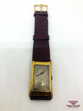 Load image into Gallery viewer, Rolex Prince (1934) 9ct