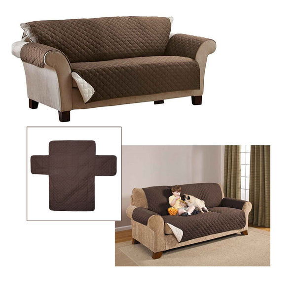 Pets Couch Cover Protector