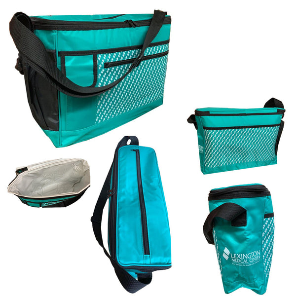Medical Emergency Waterproof First Aid Bag