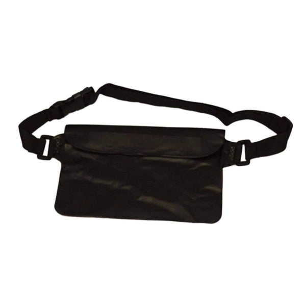Waterproof Underwater Waist Bag Dry Pouch