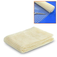 Anti Slip Rug Mat Gripper Multi Purpose
