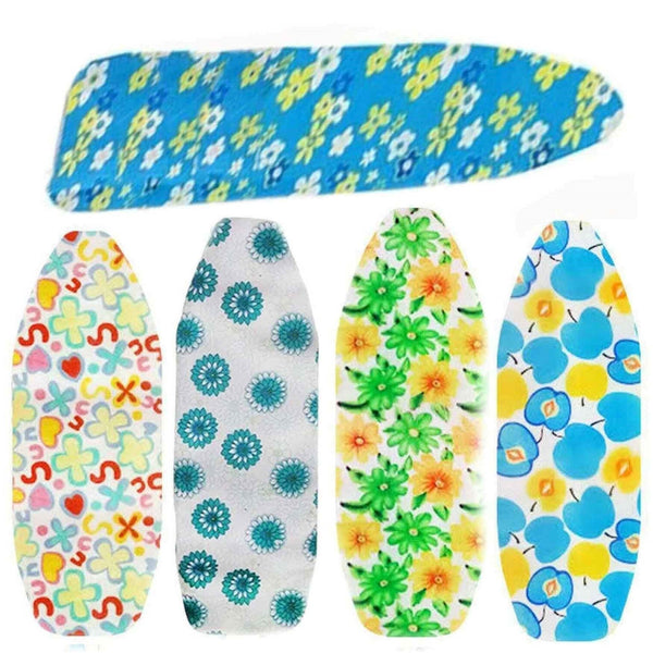 Non Slip Ironing Board Replacement Cover