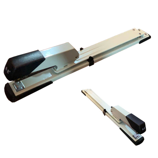 Long Arm Stapler Professional Craft Office School