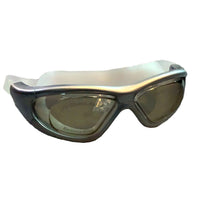 Kids Anti-Fog Swimming Goggles For Boys & Girls