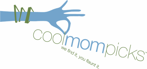 CoolMomPicks