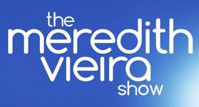 The Meridith Viera Show