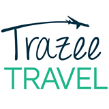 Trazee Travel