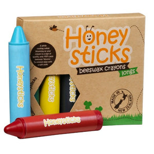 Honeysticks Longs