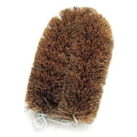 Kitchen Scrubber Coconut