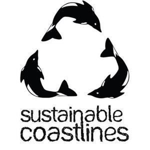 Sustainable Coastlines