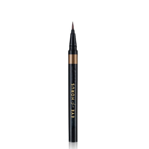 Eye Of Horus Liquid Define Liner Brown
