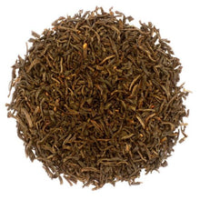 Load image into Gallery viewer, Towering Kung Fu - Keeman Congu Black Tea (100g)