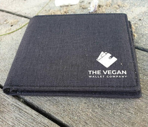 The Vegan Wallet Company