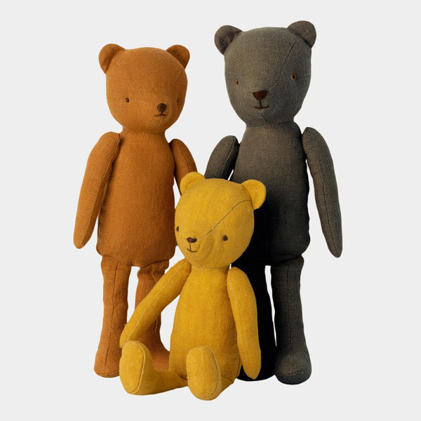 Maileg Teddy Bears