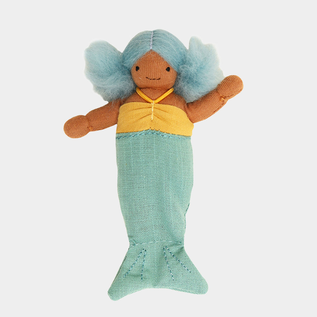 Olli Ella - Holdie Folk - Mermaid Pearl