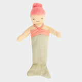 Olli Ella - Holdie Folk - Mermaid Coral