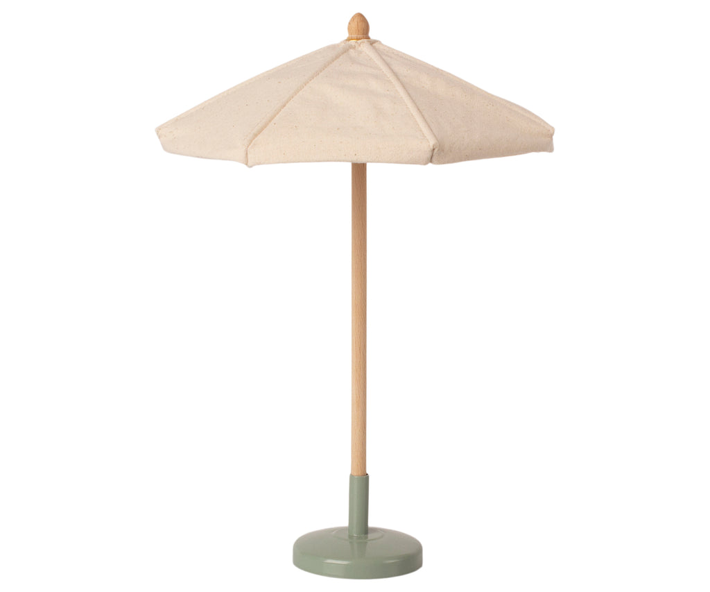 Maileg, Miniature Sunshade