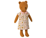 Dress for Teddy Mum